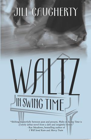 WALTZ IN SWING TIME