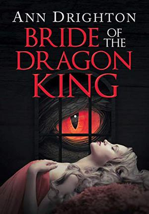 BRIDE OF THE DRAGON KING