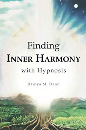 FINDING INNER HARMONY WITH HYPNOSIS