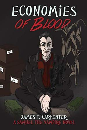 ECONOMIES OF BLOOD