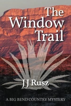 THE WINDOW TRAIL