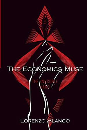 THE ECONOMICS MUSE II