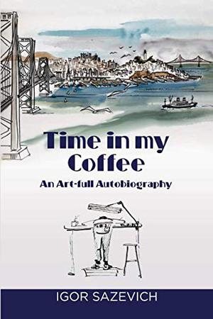 TIME IN MY COFFEE