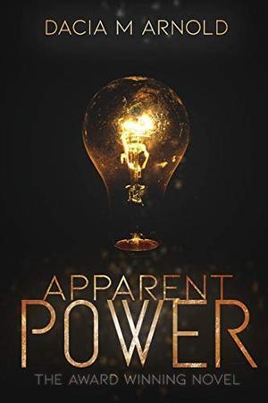 APPARENT POWER