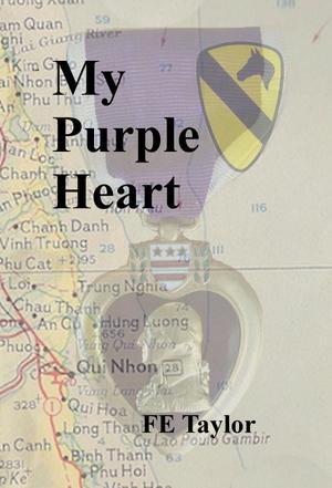 MY PURPLE HEART