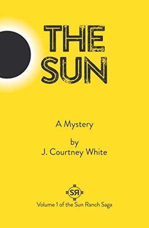 THE SUN