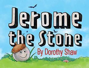 JEROME THE STONE