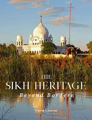 THE SIKH HERITAGE