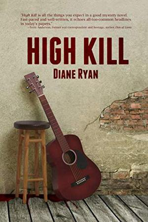 HIGH KILL