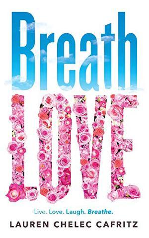 BREATH LOVE