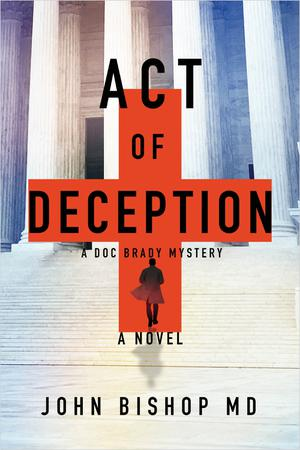 ACT OF DECEPTION