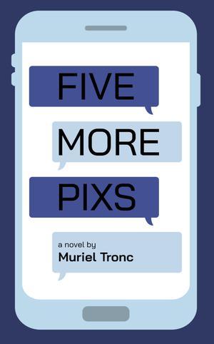 FIVE MORE PIXS