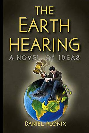 THE EARTH HEARING