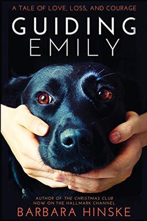 GUIDING EMILY