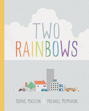 TWO RAINBOWS
