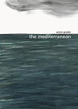 MEDITERRANEAN