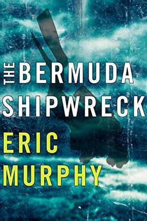 THE BERMUDA SHIPWRECK
