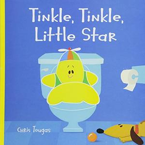 TINKLE, TINKLE, LITTLE STAR