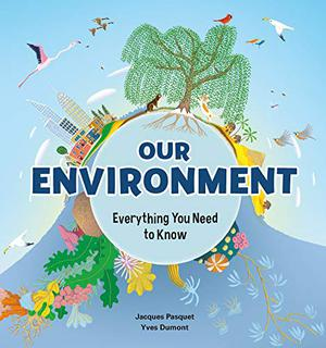 OUR ENVIRONMENT