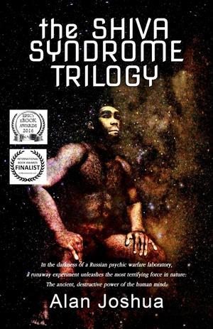 The SHIVA Syndrome