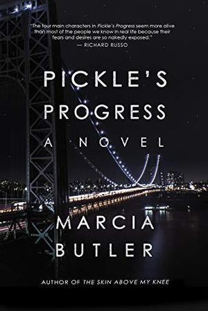 PICKLE'S PROGRESS