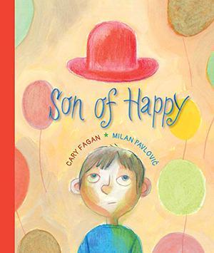 SON OF HAPPY