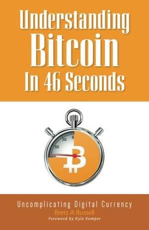 UNDERSTANDING BITCOIN IN 46 SECONDS