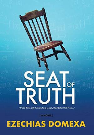 SEAT OF TRUTH