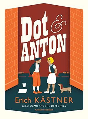 DOT AND ANTON