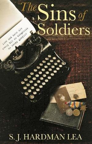 The Sins of Soldiers