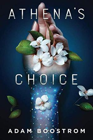 ATHENA'S CHOICE