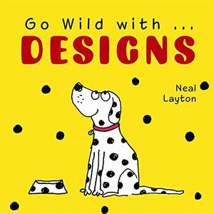 GO WILD WITH... DESIGNS