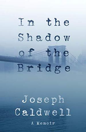 IN THE SHADOW OF THE BRIDGE