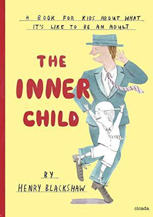 THE INNER CHILD