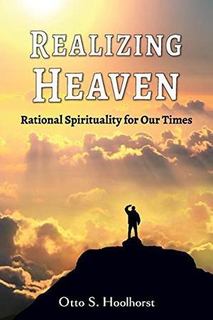 REALIZING HEAVEN