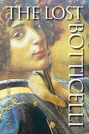 THE LOST BOTTICELLI