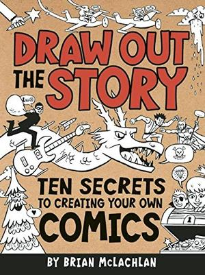 DRAW OUT THE STORY
