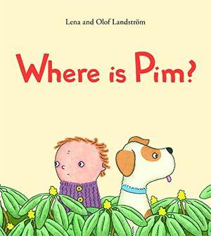 WHERE IS PIM?