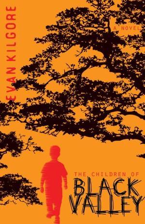 THE CHILDREN OF BLACK VALLEY
