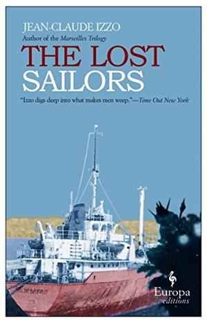 THE LOST SAILORS