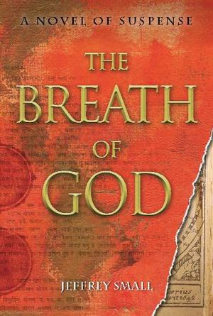 THE BREATH OF GOD