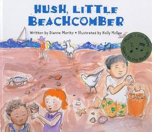 HUSH, LITTLE BEACHCOMBER