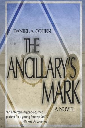 THE ANCILLARY'S MARK