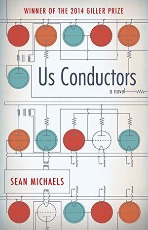 US CONDUCTORS