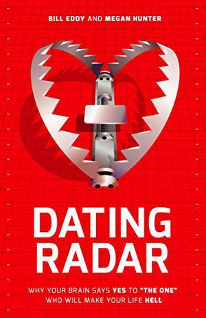 DATING RADAR