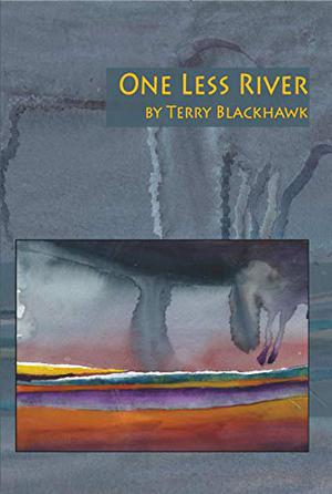 ONE LESS RIVER