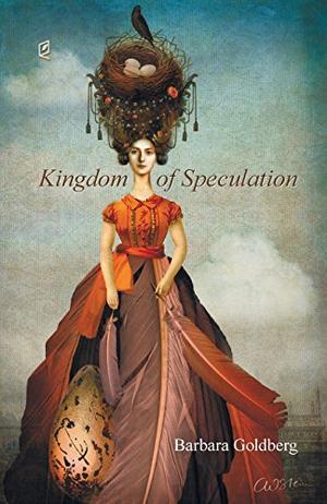Kingdom of Speculation