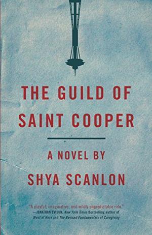 THE GUILD OF SAINT COOPER