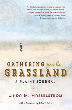 GATHERING FROM THE GRASSLAND