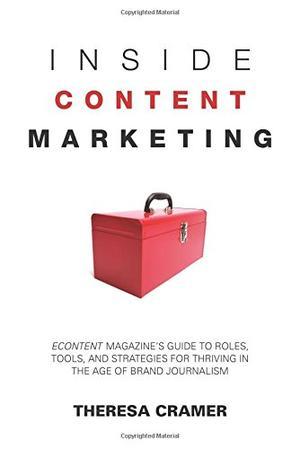 Inside Content Marketing